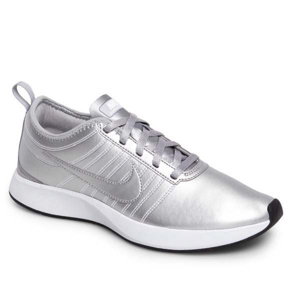 Shoes Nike DUALTONE RACER